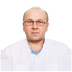 Бастрыгин Константин Геннадьевич