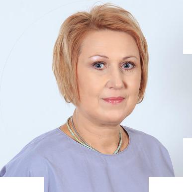 Урология в Барнауле  38 мест  адреса отзывы цены